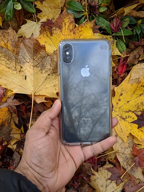 [Review] Speck Presidio Stay Clear Case for iPhone XS Max-00000portrait_00000_burst20181107103016739.jpg