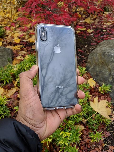 What cases do you plan to get for your iPhone XS Max?-00000portrait_00000_burst20181107102927015.jpg