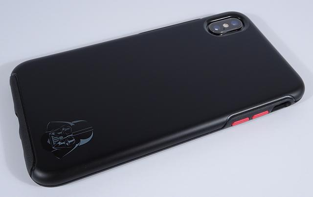 What cases do you plan to get for your iPhone XS Max?-vad01.jpg
