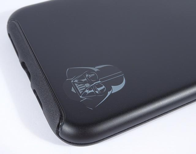 What cases do you plan to get for your iPhone XS Max?-vad06.jpg