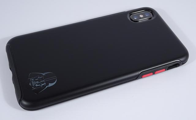 What cases do you plan to get for your iPhone XS Max?-vad07.jpg
