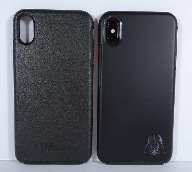 What cases do you plan to get for your iPhone XS Max?-vad11.jpg