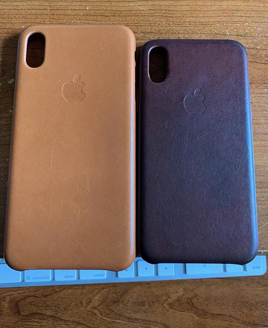 What cases do you plan to get for your iPhone XS Max?-img_0018.jpg