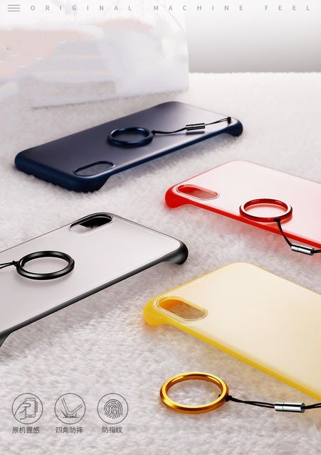 What cases do you plan to get for your iPhone XS Max?-img_1320.jpg