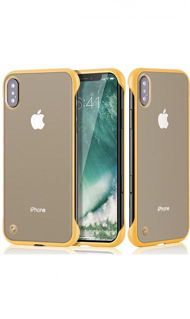 What cases do you plan to get for your iPhone XS Max?-img_1365.jpg