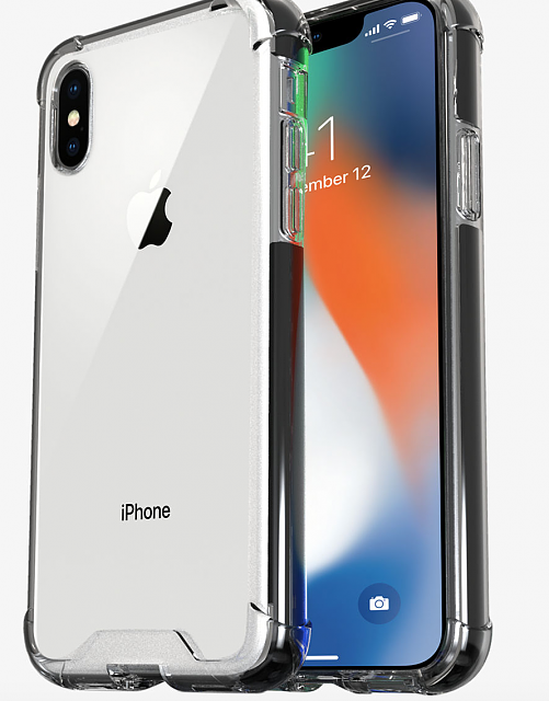 What case will go on your new XsMAX and XS?-screen-shot-2018-09-22-8.46.56-am.png