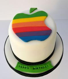 Happy Birthday To The Iphone Iphone Ipad Ipod Forums At Imore Com