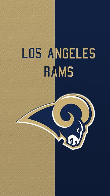 Rams Wallpaper Many HD Los Angeles IPhone 6 Plus 6s 7
