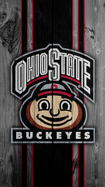 iphone 6 plus wallpaper ohio state images