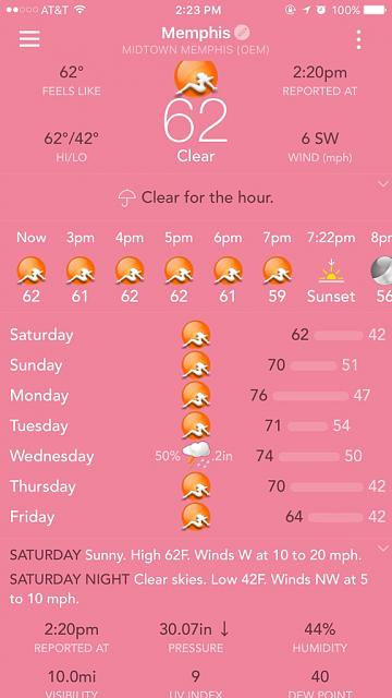 Show Us Your BeWeather Icons For Your iPhone/iPad !-imageuploadedbytapatalk1459626032.601839.jpg
