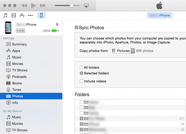 how do i sync my iphone to my ipad my iphone won t sync my most recent pictures to my 21309