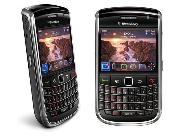 Best phone you ever had?-blackberry-bold-touch-9900-1.jpg