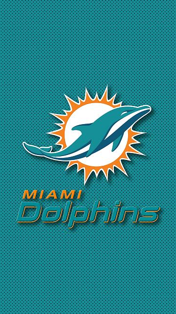 iPhone 6/6 Plus/6s/6s Plus/7/7 Plus/8/8 Plus Sports Wallpaper Request Thread-miami-dolphins.jpg