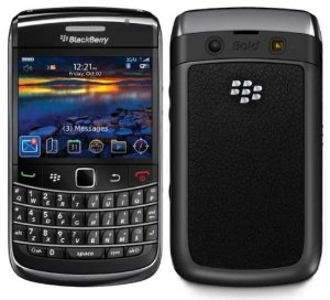 Best phone you ever had?-imageuploadedbyimore-forums1461048238.129146.jpg