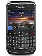 Best phone you ever had?-blackberry-bold-9780.jpg