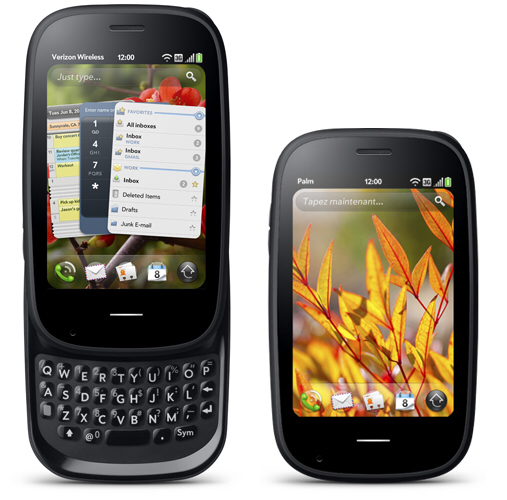 Best phone you ever had?-imageuploadedbyimore-forums1461553537.313934.jpg