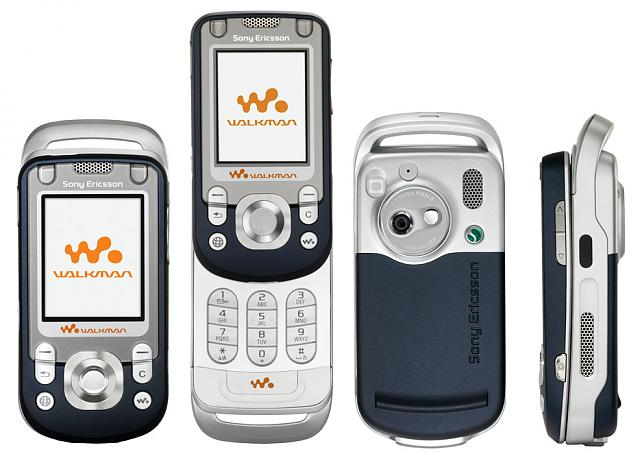 Best phone you ever had?-image9_2.jpg