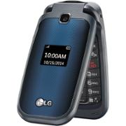 Best phone you ever had?-lg_phone.jpg