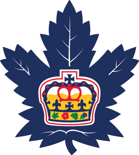 iPhone 5/5s/6/6 Plus/6s/6s Plus/7/7 Plus Sports Wallpaper Request Thread-4199_toronto_marlies-primary-2017.jpg