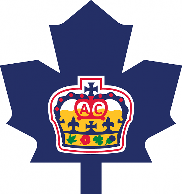 iPhone 5/5s/6/6 Plus/6s/6s Plus/7/7 Plus Sports Wallpaper Request Thread-5879_toronto_marlies-alternate-2013.png