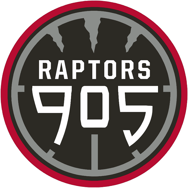 iPhone 5/5s/6/6 Plus/6s/6s Plus/7/7 Plus Sports Wallpaper Request Thread-6368_raptors_905-primary-2016.png