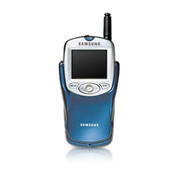 Best phone you ever had?-mobile_sph-n200_medium.jpg