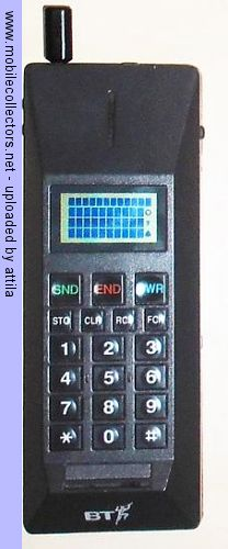 Best phone you ever had?-1necp4.jpg