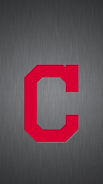 iPhone 5/5s/6/6 Plus/6s/6s Plus/7/7 Plus Sports Wallpaper Request Thread-2.png