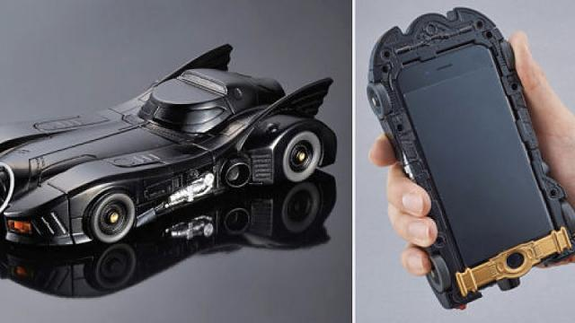 What do others say about your iPhone?-batmobile_iphone_6_case_1.jpg