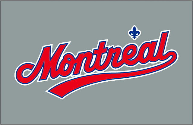 iPhone 5/5s/6/6 Plus/6s/6s Plus/7/7 Plus Sports Wallpaper Request Thread-4997_montreal_expos-jersey-2003.png