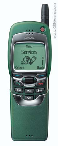 Best phone you ever had?-no7110_00.jpg
