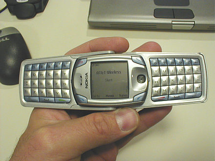 Best phone you ever had?-6820open.jpg