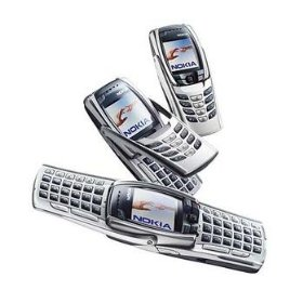 Best phone you ever had?-41qh5j07vcl._aa280_.jpg