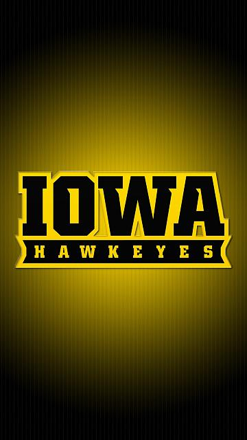Iowa Hawkeye Wallpaper 1119 Movieweb