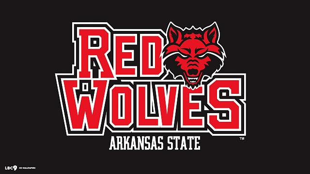 iPhone 6/6 Plus/6s/6s Plus/7/7 Plus/8/8 Plus Sports Wallpaper Request Thread-arkansas-state-red-wolves.jpg