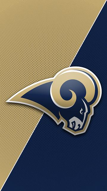 iPhone 5/5s/6/6 Plus/6s/6s Plus/7/7 Plus Sports Wallpaper Request Thread-st-louis-rams-01.jpg