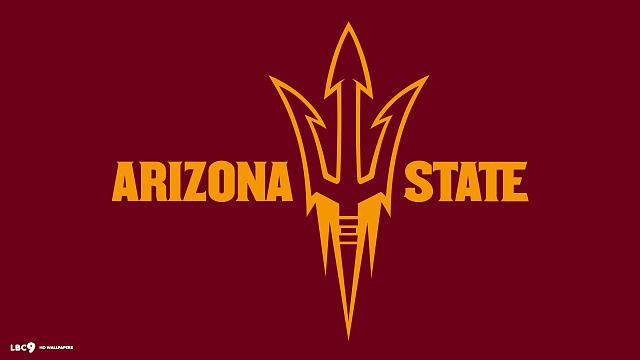 iPhone 5/5s/6/6 Plus/6s/6s Plus/7/7 Plus Sports Wallpaper Request Thread-arizona-state-red-wallpaper.jpg