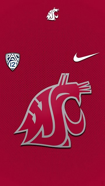 iPhone 6/6 Plus/6s/6s Plus/7/7 Plus/8/8 Plus Sports Wallpaper Request Thread-washington-state-cougars-01.jpg