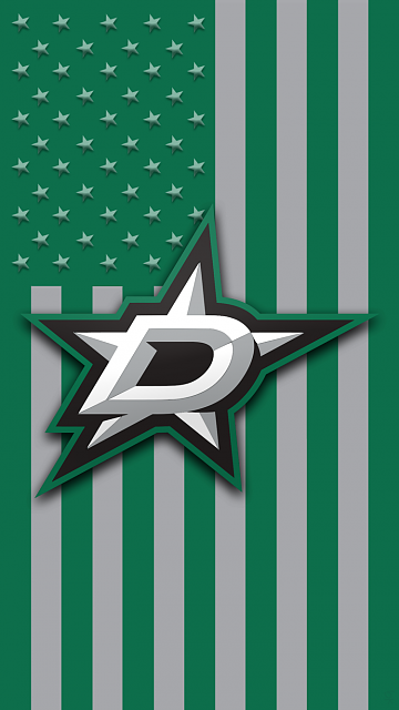 iPhone 5/5s/6/6 Plus/6s/6s Plus/7/7 Plus Sports Wallpaper Request Thread-dallas-stars-flag.png