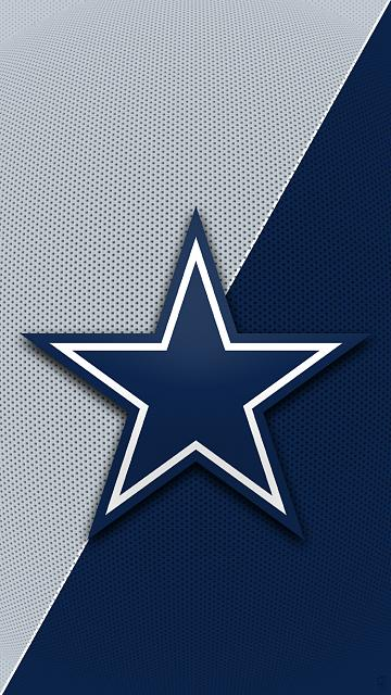 iPhone 5/5s/6/6 Plus/6s/6s Plus/7/7 Plus Sports Wallpaper Request Thread-dallas-cowboys-1-.jpg