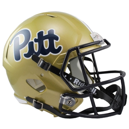 iPhone 5/5s/6/6 Plus/6s/6s Plus/7/7 Plus Sports Wallpaper Request Thread-pitt-panthersgoldhelmet.jpg