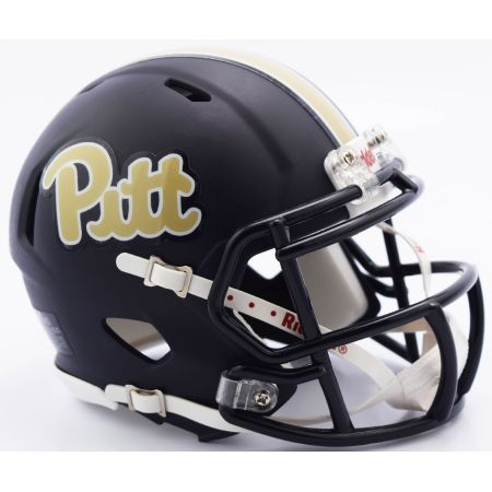 iPhone 5/5s/6/6 Plus/6s/6s Plus/7/7 Plus Sports Wallpaper Request Thread-pitt-panthersnavyhelmet.jpg