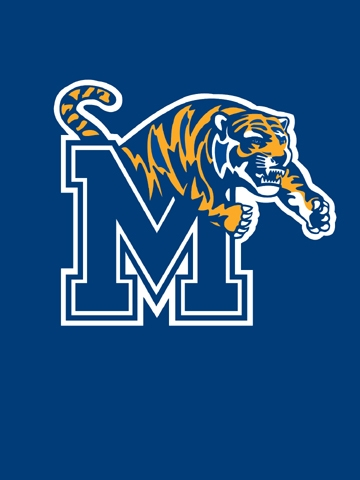 iPhone 5/5s/6/6 Plus/6s/6s Plus/7/7 Plus Sports Wallpaper Request Thread-memphis-tigers.jpg
