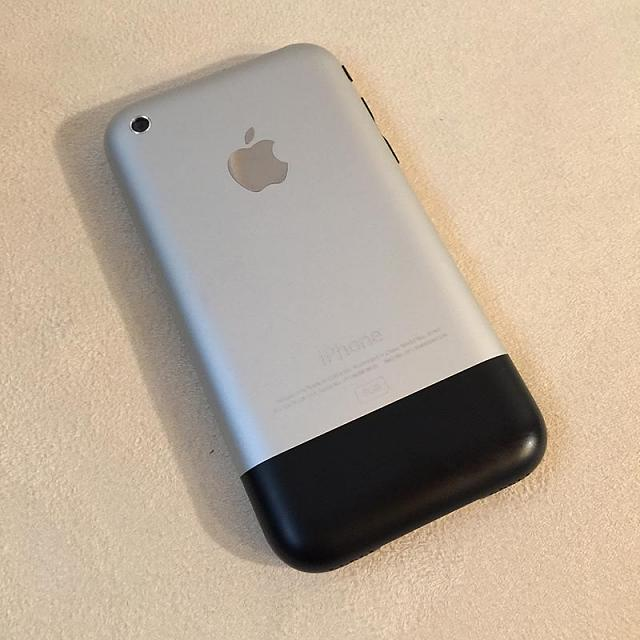 Share photos of your old iPhones!-img_1372.jpg