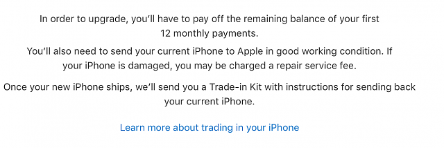 (Product) Red iPhone-trade.png
