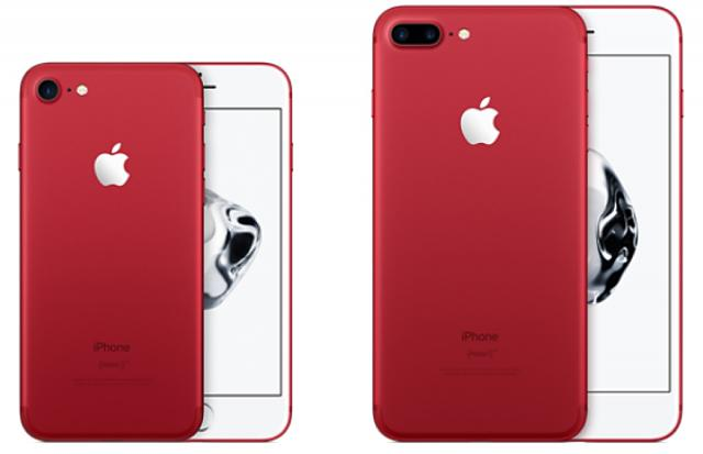 (Product) Red iPhone-rediphone-6c.jpg