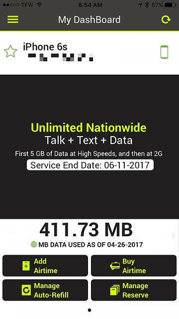 How much data do you use a month?-2017-04-26-08.55.39.jpg