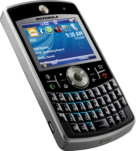 Best phone you ever had?-img_5728.jpg