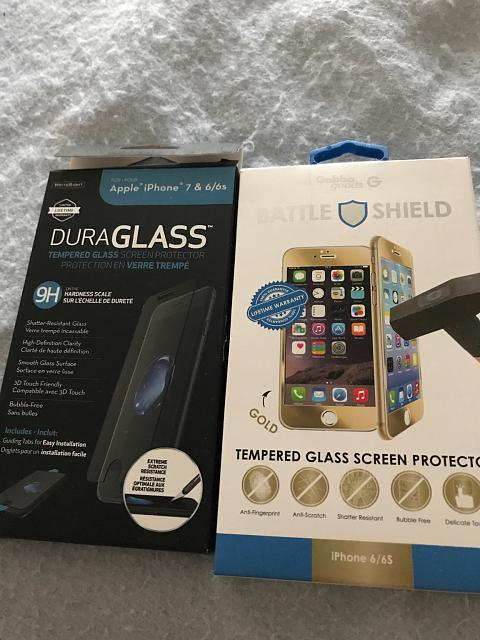 What's your favorite screen protector?-img_3365.jpg