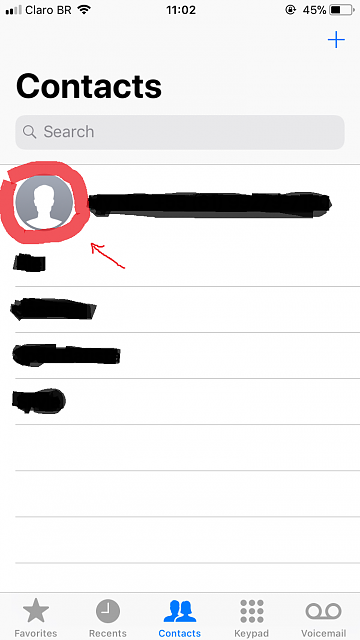 How can I add my own picture to my contacts page?-reddit.png